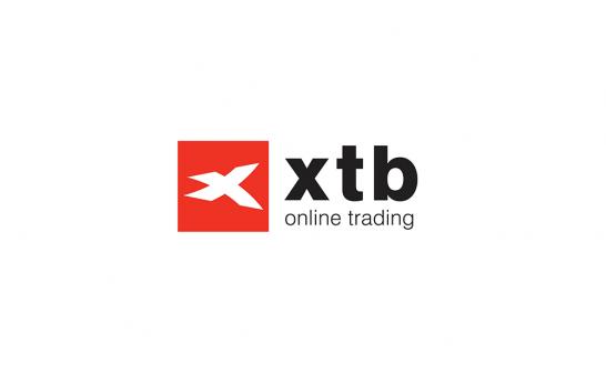 XTB – ¿Qué Es y Cómo Funciona Este Bróker?  Opinión 2020