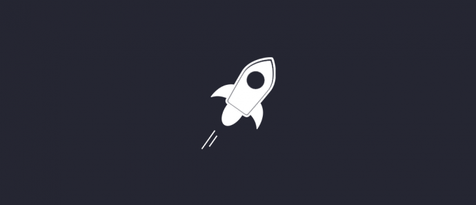Stellar – ¿Qué es? ¿Dónde Comprar Stellar Lumens?