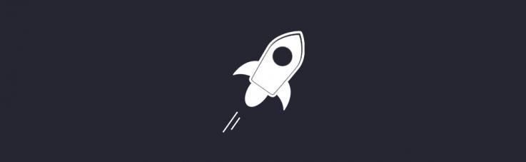 Stellar – ¿Cómo Funciona la Criptomoneda? ¿Dónde Comprarla?