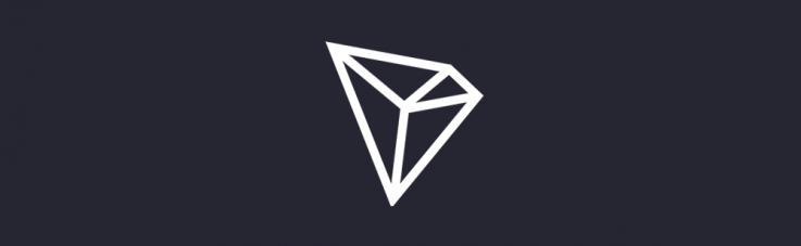 Tron (TRX) – ¿Dónde Comprar la Criptomoneda? ¿Es Una Estafa?