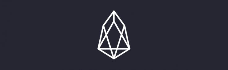 EOS – ¿Qué Es? ¿Cómo Funciona EOS? ¿Alternativa a Ethereum?