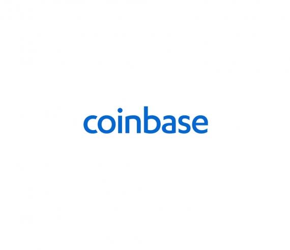 Coinbase – ¿Cómo Funciona? Guía de Compra de Bitcoin