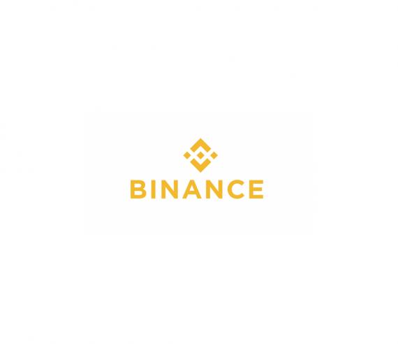 Binance – Guía de Compra y Venta de Criptomonedas (2021)