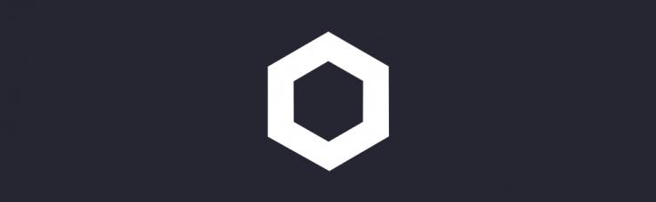 ChainLink (LINK) – ¿Dónde Comprar Esta Criptomoneda en 2020?
