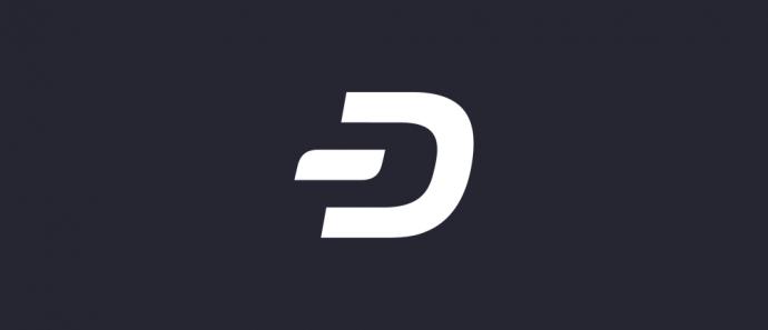 DASH (DASH) – ¿Dónde Comprar Dash? ¿Qué Es la Criptomoneda?