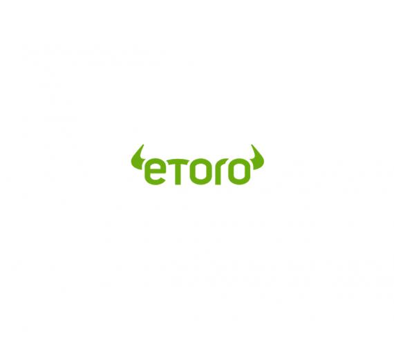 eToro: ¿Qué Es y Cómo Funciona? ¿Es Una Estafa? Opinión 2021