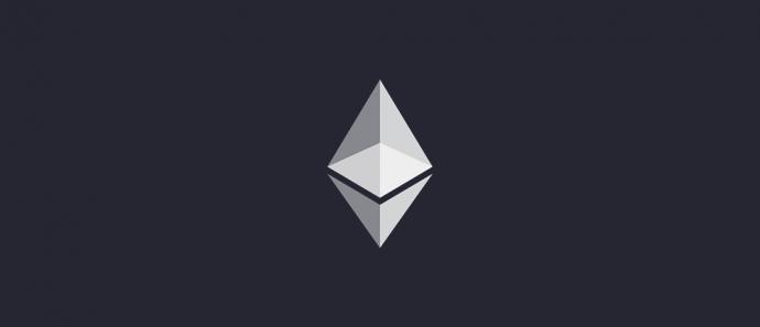 Ethereum (ETH) – ¿Qué Es y Dónde Comprar en 2020?