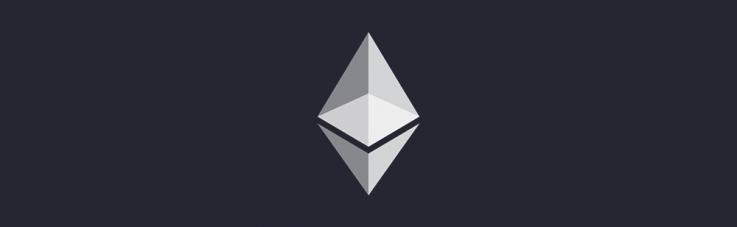 Ethereum (ETH) – ¿Qué Es?  ¿Dónde Comprar en 2021?