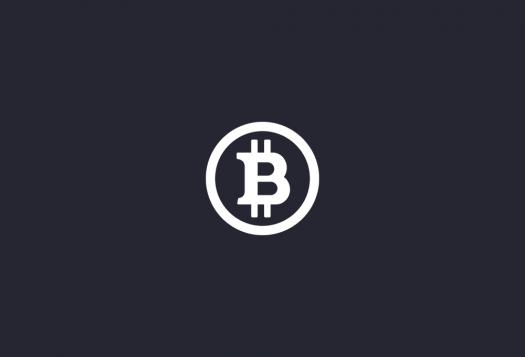 Bitcoin (BTC) – ¿Cómo Invertir en Bitcoin? ¿Subirá en 2021?