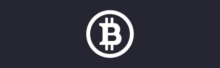 Bitcoin (BTC) – ¿Cómo Invertir en Bitcoin en 2020?