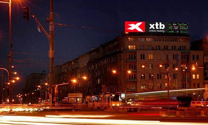 xtb invertir en la bolsa