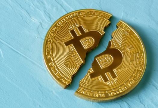 La Influencia del Halving en el Precio de Bitcoin (2020)