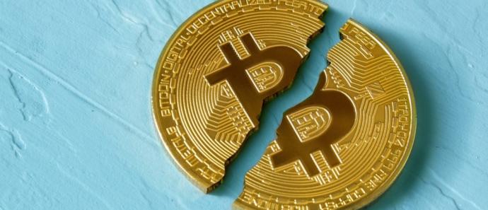 La Influencia del Halving en el Precio de Bitcoin