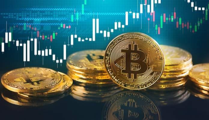 Investește bitcoin europe