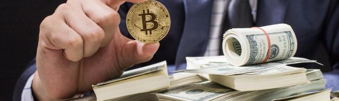 ¿Ganar Dinero Con la Caída de Bitcoin? ¡Aprende Cómo!