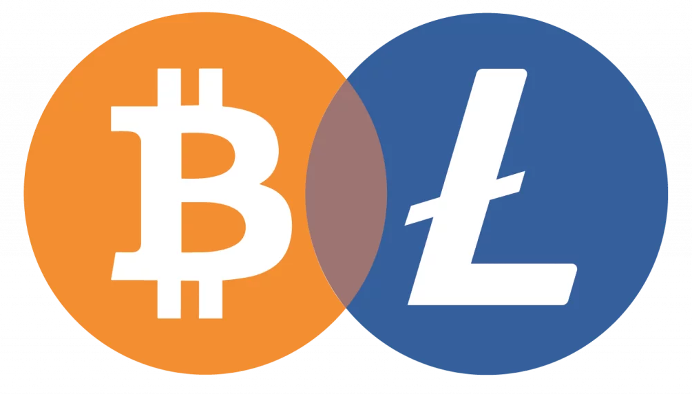 bitcoin litecoin sau etery)
