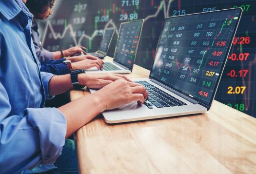 RSI (Índice de Fuerza Relativa) – ¿El Mejor Indicador Técnico en Trading?