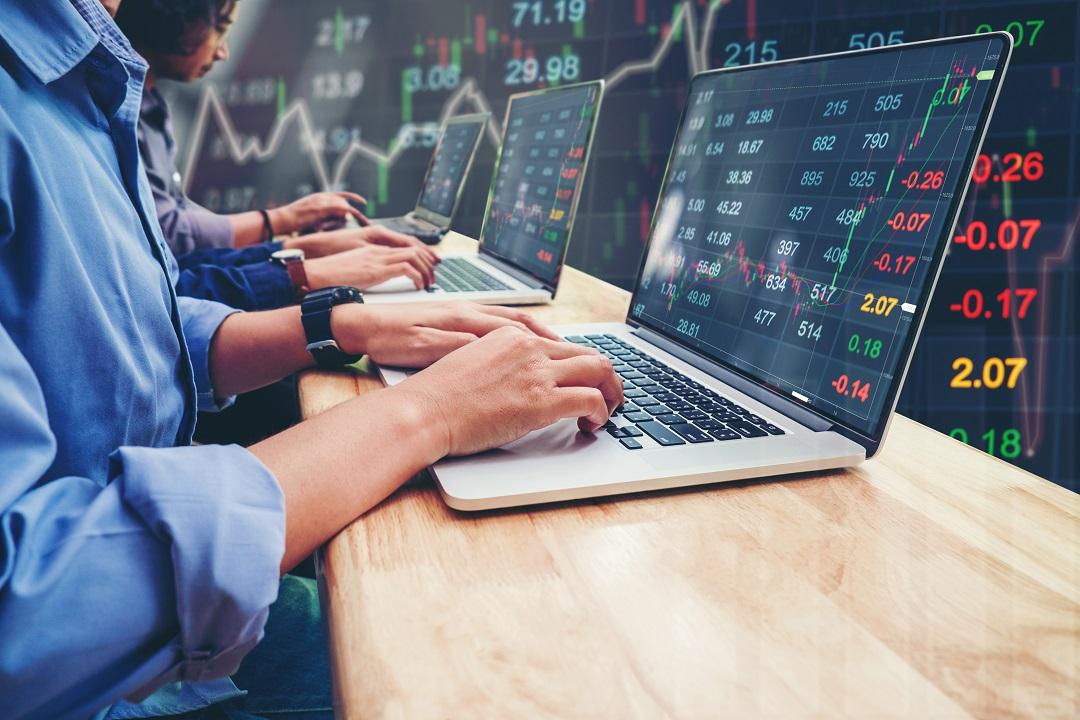 ar trebui să investesc în cripto în 2021 indicele criptomonedelor ia profit sau reinvesti