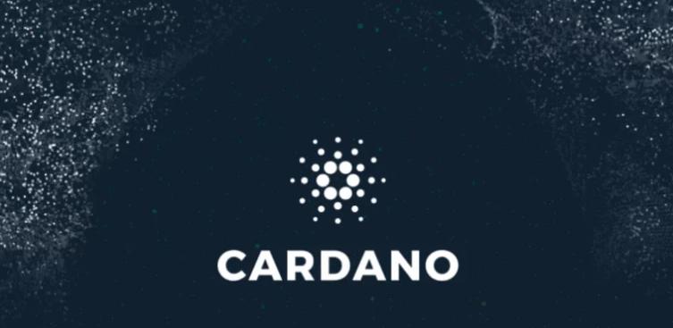 Staking Cardano Criptomoneda