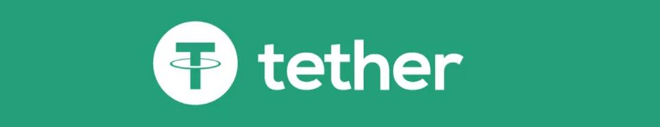 Tether Criptomoneda