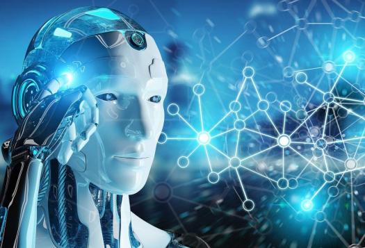 Trading Bots: Los 5 Mejores – ¡Aprende a Usarlos!
