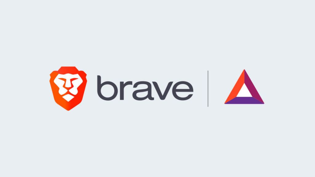 Brave y BAT - Criptomonedas para Invertir