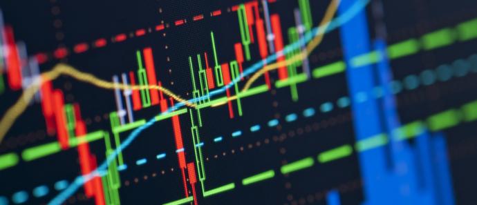 Volumen en el Mercado de Criptomonedas: ¿Es Confiable?