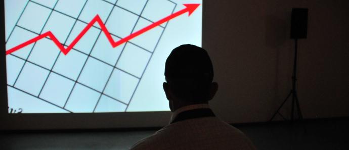 ¿Cómo Entender un Gráfico de Precio? Aprende a Usarlo