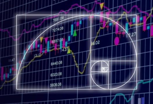 ¿Cómo Usar el Fibonacci Retracement con las Criptomonedas?