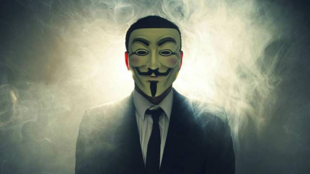 monero criptomoneda anonima
