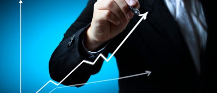 Apalancamiento Financiero – ¿Qué Es? ¿Cómo Funciona?