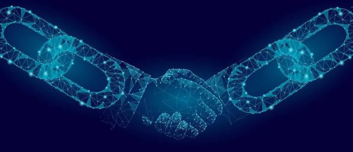 ¿Qué Es Un Smart Contract? ¿Cómo Funciona y Para Qué Sirve?