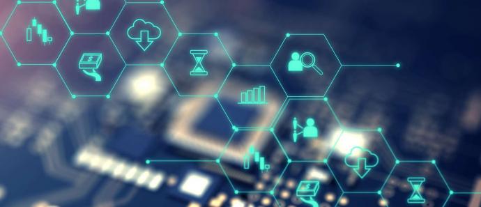 dApps: Aplicaciones Descentralizadas – ¿Qué Son y Cómo Utilizarlas?