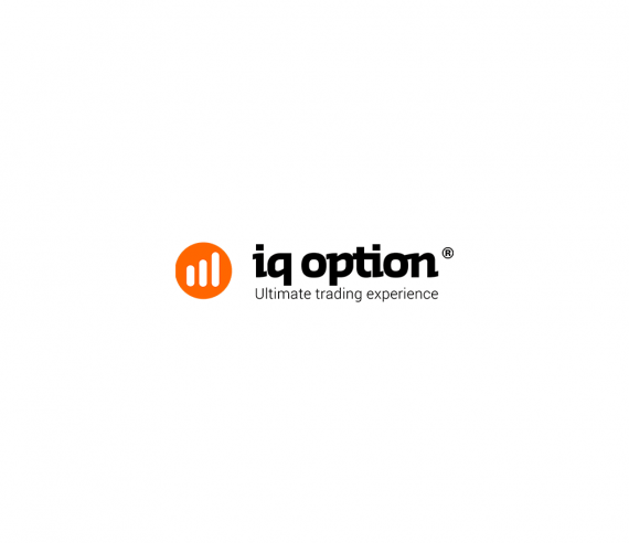 IQ Option – ¿Es Confiable? ¿Cómo Usar IQ Option en 2020?