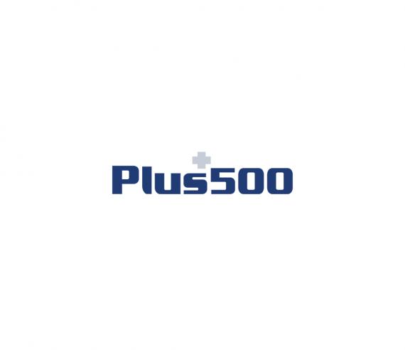 Plus500 – ¿Es Seguro? ¿Cómo Usar Plus500? Opinión 2021
