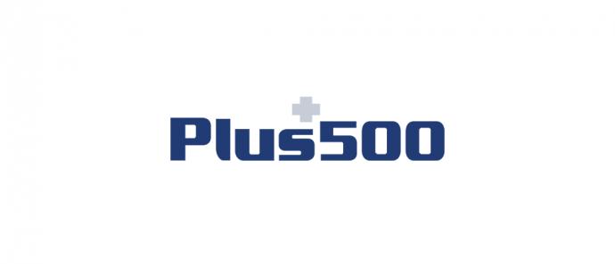 Plus500 – ¿Es Seguro? ¿Cómo Usar Plus500? Opinión 2020