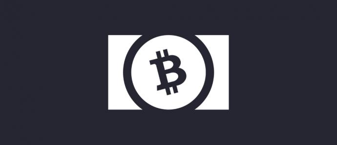 BTC Cash (BCH) – ¿Qué Es? ¿En Qué Se Diferencia Del Original?