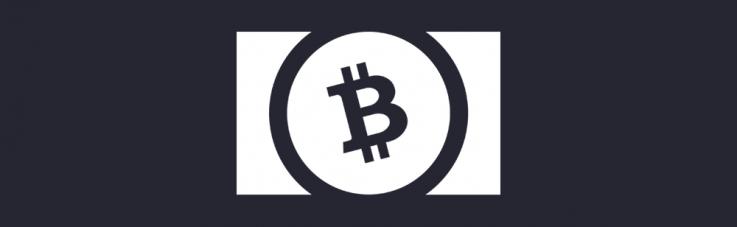 Bitcoin Cash (BCH) – ¿Qué Es? ¿En Qué Se Diferencia De Bitcoin?