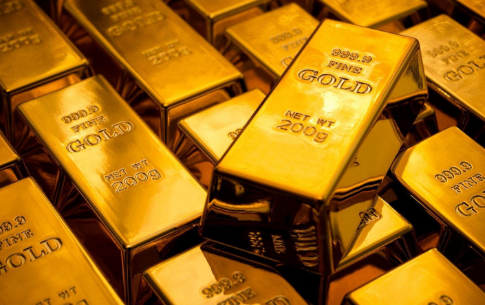 ¿Cómo Invertir en Oro? ¿Vale la Pena En El 2021?