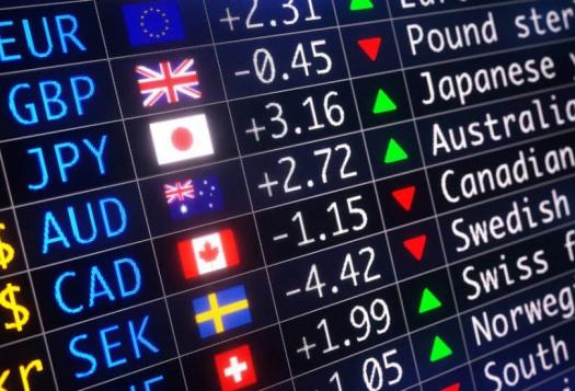 ¿Cómo Invertir en Forex? ¿Cuáles Son los Top Forex Brókers?