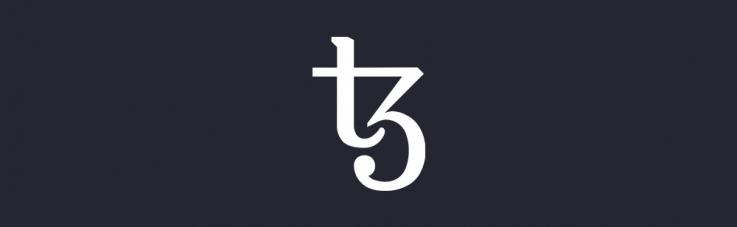 Tezos (XTZ) – ¿Qué Es y Cómo Funciona? ¿Dónde Comprar Tezos?