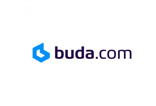 Buda.com – ¿Qué Es? ¿Cómo Funciona Esta Plataforma?
