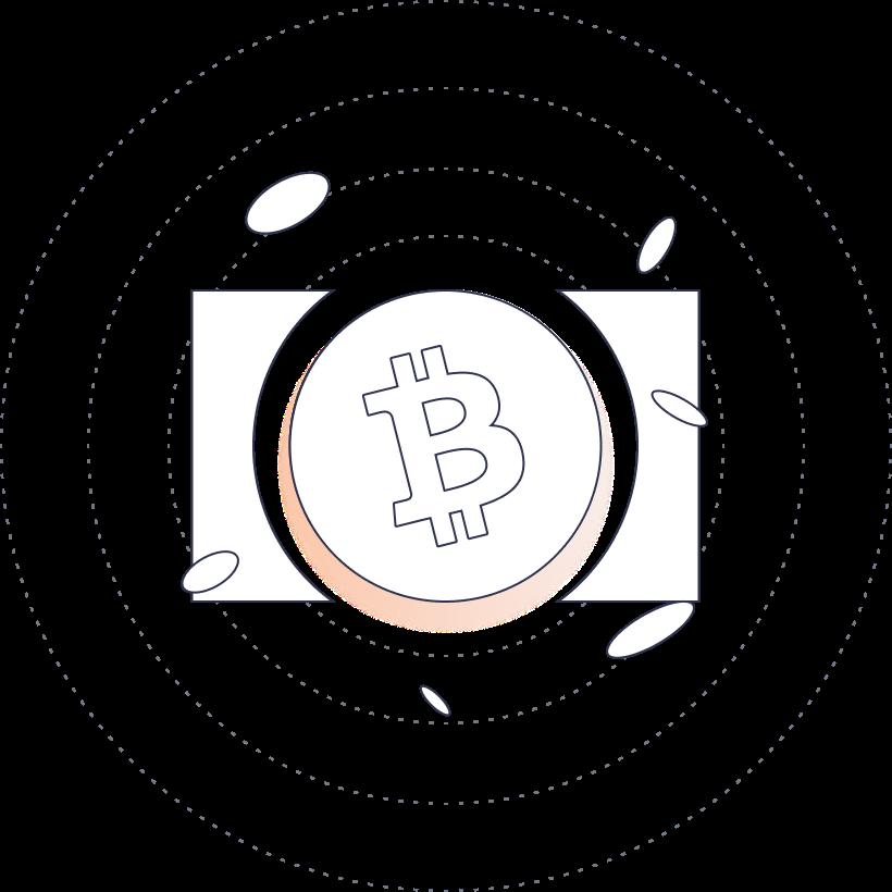 Bitcoin Cash <span>BCH</span>