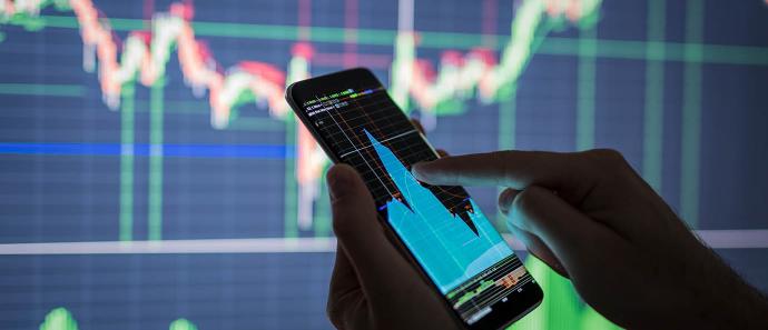 ¿Cómo Invertir en la Bolsa de Valores? ¿Cómo Funciona?