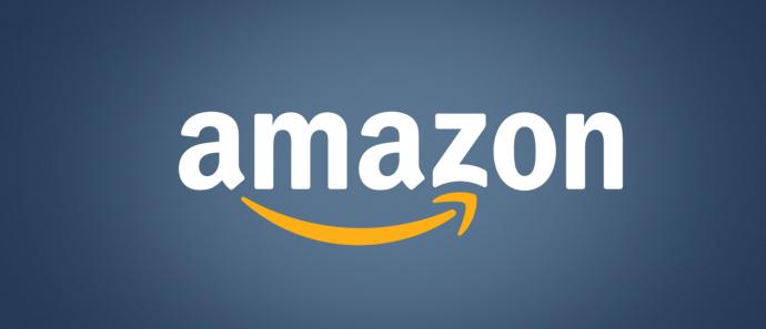 ¿Cómo Invertir en Amazon? Aprenda a Comprar Acciones Amazon