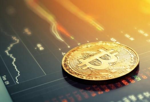 ¿Cómo Hacer Arbitraje con Bitcoin? ¿Vale la Pena en 2020?
