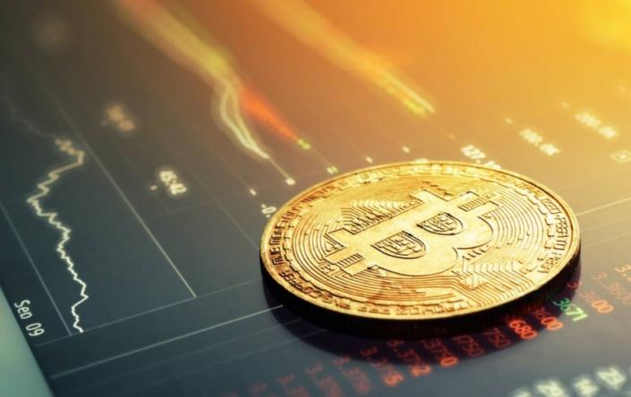 ¿Cómo Hacer Arbitraje con Bitcoin? ¿Vale la Pena en 2021?