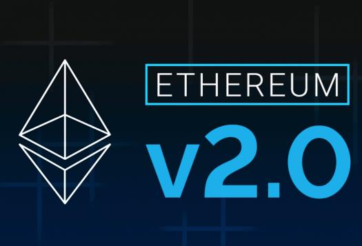 ¿Qué Es Ethereum 2.0? 10 Datos Sobre la Nueva Versión de Ethereum