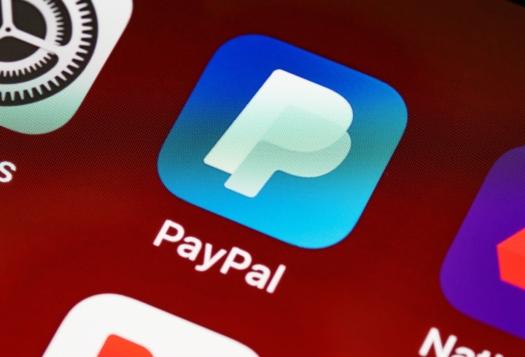 ¡Es Una Realidad! PayPal Acepta Bitcoin Por Primera Vez