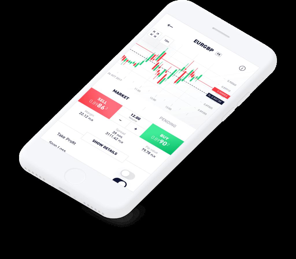 comprar bitcoin en españa con los mejores brokers - xtb